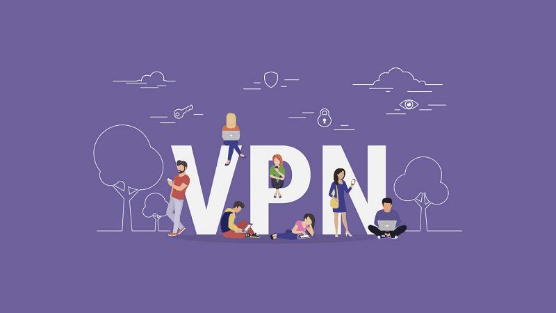 VPN veya Sanal Özel Ağ Nasıl Çalışır?