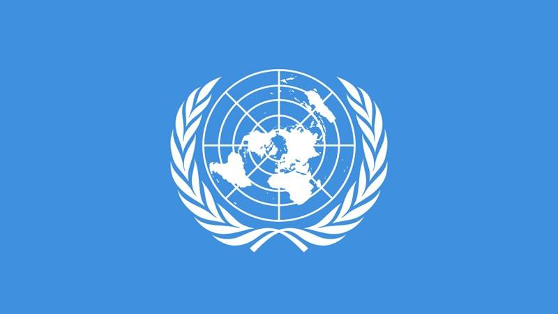 Birleşmiş Milletler Antlaşması