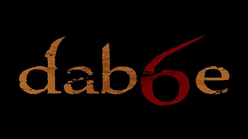 Dabbe 6 Filmi