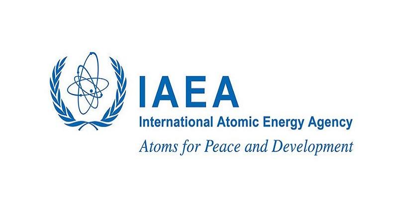 Uluslararası Atom Enerjisi Ajansı (IAEA)